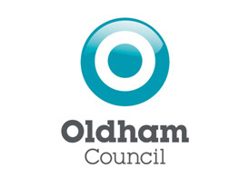 oldham-council