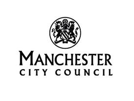mcfc-council