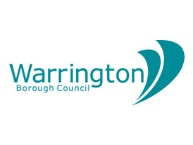 warrington-council
